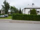 foto_danay_parkovanie_2020